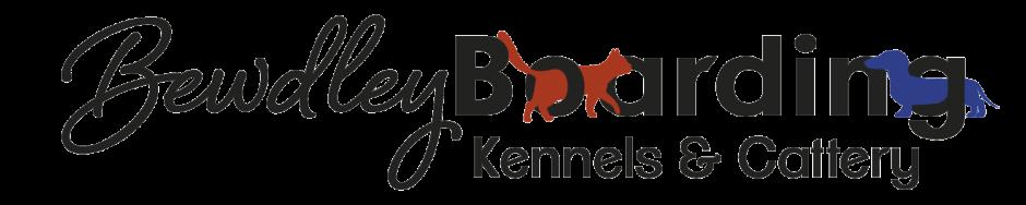 Bewdley Boarding Kennels Limited